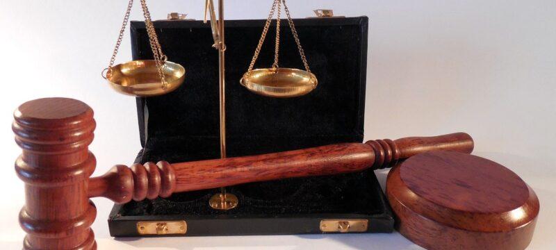 Upadłość konsumencka – co sprawdza sąd, na co zwraca uwagę?
