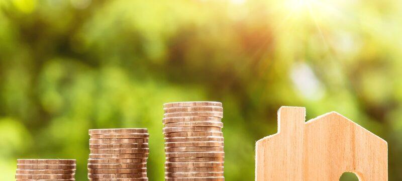 Upadłość konsumencka a kredyt – co warto wiedzieć?