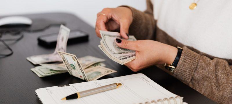 Jak szybko spłacić kredyt?