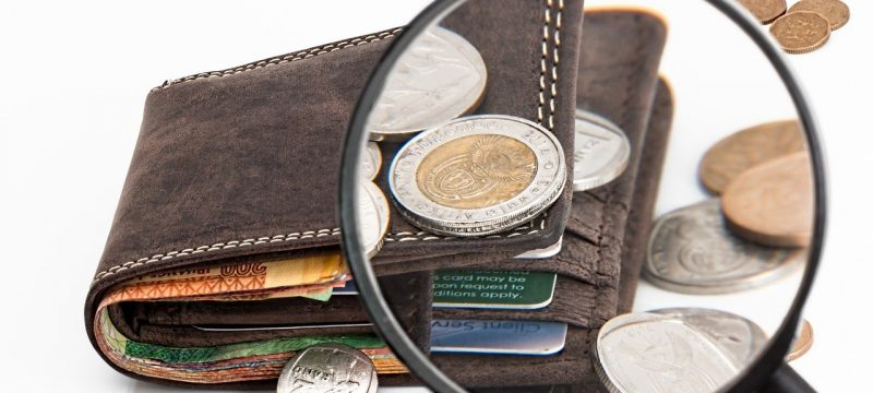 Gdzie i jak sprawdzić swoje zadłużenie?