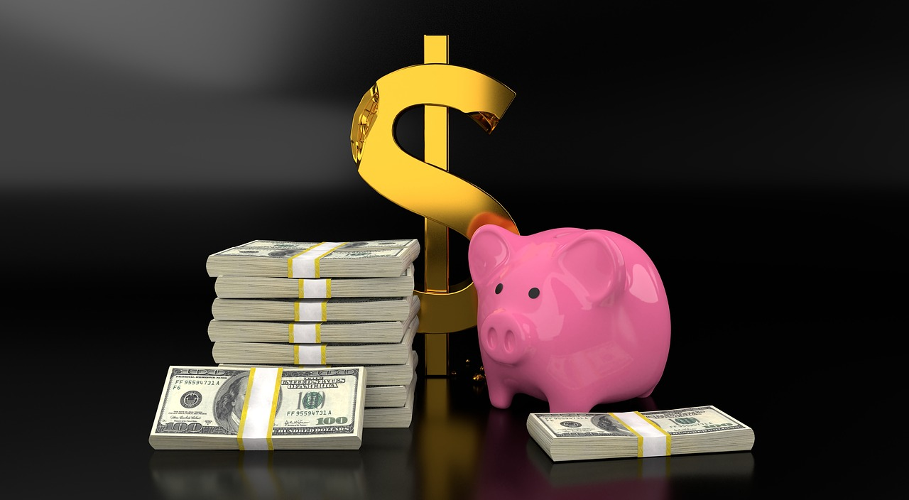 Konto w zagranicznym banku a komornik - czy komornik może