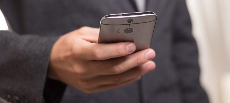 Czy komornik może zająć telefon komórkowy?